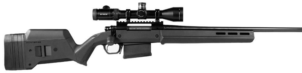 Magpul Hunter 700