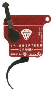 TriggerTech Diamond Rem 700 Trigger